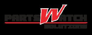 partswatch logo